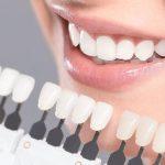 کلینیک دندانپزشکی سهند