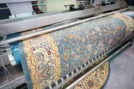 قالیشویی آوین