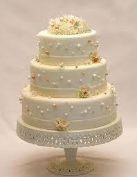 شیرینی توتک