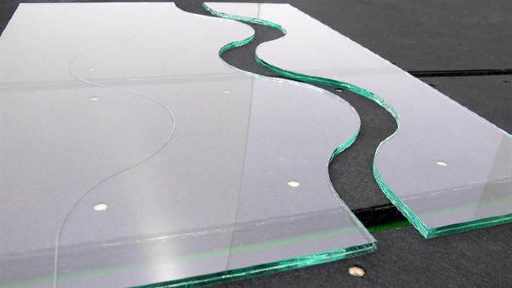 صنایع شیشه مرادخانی