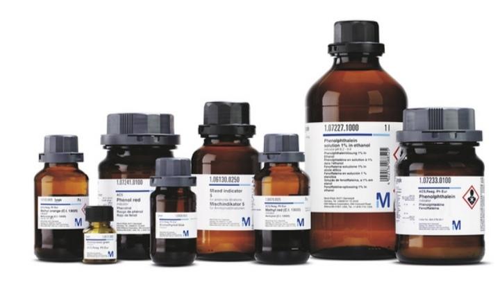 خدمات تخصصی آزمایشگاهی(پراک)
