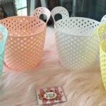 پلاسکو خانه و آشپزخانه(هوم پلاست)